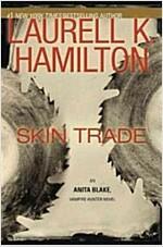 Skin Trade (Hardcover, 1st)