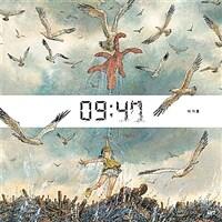 09:47 책 이미지