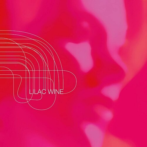 [수입] Helen Merrill - Lilac Wine [LP]