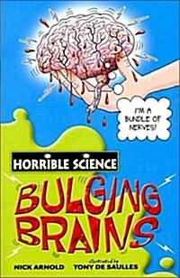 Bulging Brains (Paperback, New ed)