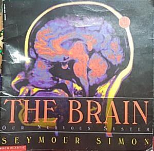 [중고] The Brain: All about Our Nervous System and More! (Paperback, Revised)