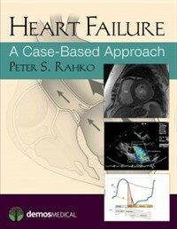 Heart failure : a case-based approach