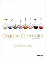 Organic Chemistry (Hardcover, 2)