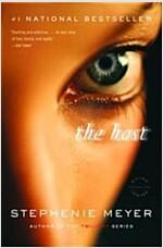 [중고] The Host (Paperback, Reprint)