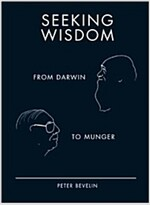 Seeking Wisdom (Hardcover, 3rd)
