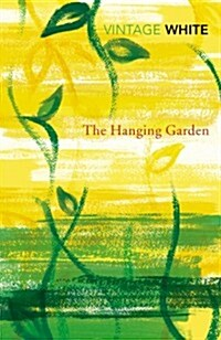 The Hanging Garden (Paperback)