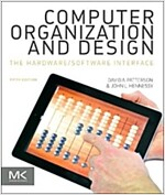 Computer Organization and Design MIPS Edition: The Hardware/Software Interface (Paperback, 5, Revised)