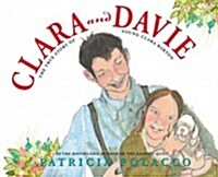 Clara and Davie (Hardcover)