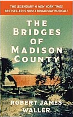 The Bridges of Madison County (Mass Market Paperback)