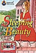 Sleeping Beauty (잠자는 숲 속의 공주)