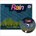 노부영 Rain (Paperback + CD)