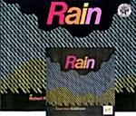 노부영 Rain (원서 & 노부영 부록CD)