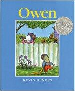 Owen (Hardcover)