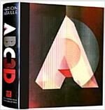 Abc3D (Hardcover)