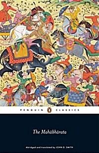 The Mahabharata (Paperback)