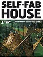 Self Fab House (Paperback)