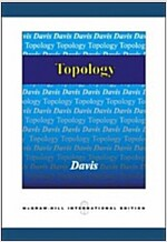 Topology (Paperback)