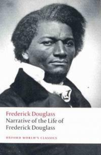 Narrative of the Life of Frederick Douglass, an American Slave (Paperback)