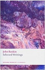 Selected Writings (Paperback)