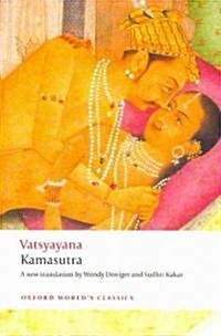 Kamasutra (Paperback)