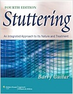 Stuttering (Paperback, 4th International Edition)