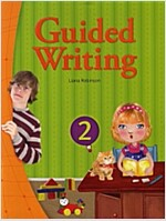 Guided Writing 2
