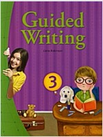 Guided Writing 3