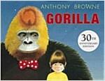 Gorilla (Paperback, 30, Anniversary)