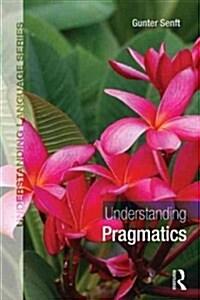 Understanding Pragmatics (Hardcover)