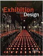 Exhibition Design (Hardcover)