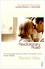 Revolutionary Road (Paperback)