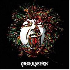 국카스텐 (Guckkasten) - Guckkasten