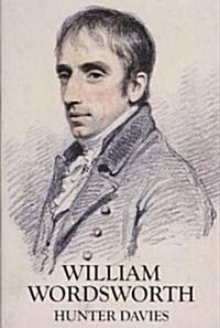 William Wordsworth (Paperback, New)