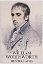 William Wordsworth (Paperback, New)