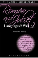 Romeo and Juliet: Language and Writing (Paperback)