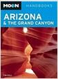 [중고] Moon Arizona & the Grand Canyon (Paperback, 12)