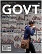 [중고] Govt with Access Code (Paperback, 6, Student)