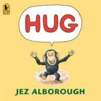 Hug (Paperback, 미국판)