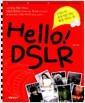 [중고] Hello! DSLR
