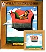 노부영 Willy the Dreamer (원서 & 노부영 부록CD)