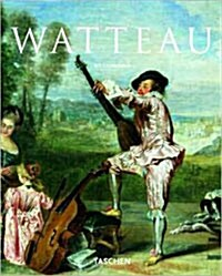 Watteau (Paperback)