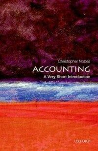 Accounting: A Very Short Introduction (Paperback)
