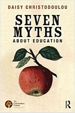 Seven Myths About Education (Paperback)