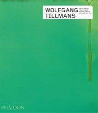 Wolfgang Tillmans (Hardcover)