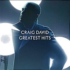 Craig David - Greatest Hits