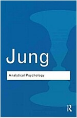 Analytical Psychology : Its Theory and Practice (Paperback, 2 New edition)