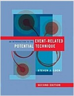 An Introduction to the Event-Related Potential Technique (Paperback, 2)