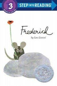 Frederick (Paperback, Reprint)
