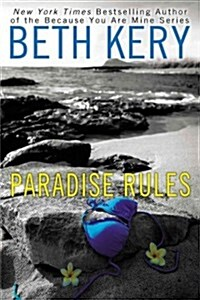 Paradise Rules (Paperback, Reprint)