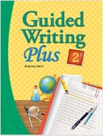 Guided Writing Plus 2 (Student Book / Practice Book)